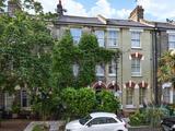 Thumbnail image 1 of Bonnington Square
