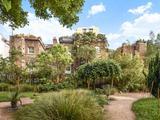 Thumbnail image 5 of Bonnington Square