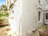 Thumbnail image 4 of Bonnington Square