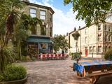 Thumbnail image 6 of Bonnington Square