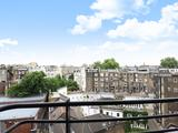 Thumbnail image 7 of Cromwell Road