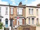 Thumbnail image 4 of Himley Road