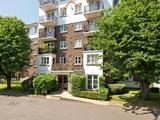 Thumbnail image 3 of Brompton Park Crescent