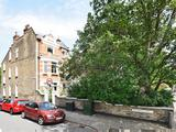 Thumbnail image 1 of Clapham Common North Side