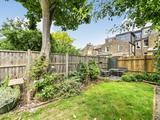 Thumbnail image 6 of Lordship Lane