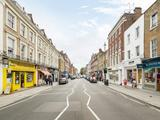 Thumbnail image 21 of Finchley Road