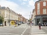 Thumbnail image 24 of Finchley Road