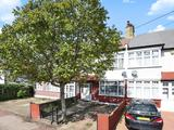 Thumbnail image 11 of Fishponds Road
