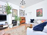 Thumbnail image 9 of Lodge Lane