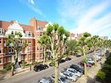 Thumbnail image 7 of Lauderdale Road