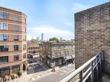 Thumbnail image 3 of Essex Road