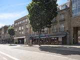 Thumbnail image 12 of Essex Road