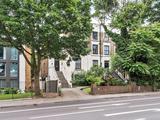 Thumbnail image 4 of Camden Road