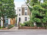Thumbnail image 11 of Camden Road