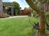 Thumbnail image 5 of Glebe House Drive