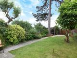 Thumbnail image 11 of Glebe House Drive