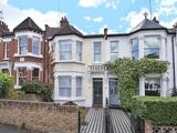 Thumbnail image 1 of Inderwick Road