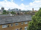 Thumbnail image 8 of Winforton Street