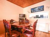 Thumbnail image 6 of Glenfarg Road