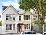 Thumbnail image 4 of Cavendish Road