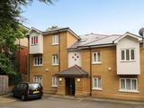 Thumbnail image 7 of Overhill Road