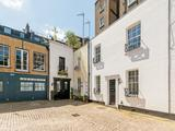 Thumbnail image 2 of Victoria Grove Mews