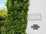 Thumbnail image 12 of Eton Garages