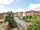 Thumbnail image 15 of Devonshire Road