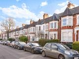 Thumbnail image 10 of Hillfield Road