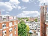 Thumbnail image 3 of Abercorn Place
