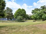 Thumbnail image 11 of Commercial Way
