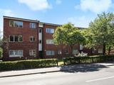 Thumbnail image 1 of Worple Road