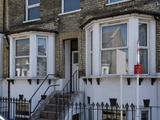 Thumbnail image 7 of Coombe Road