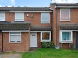 Thumbnail image 6 of Arundel Close
