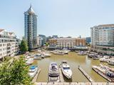 Thumbnail image 20 of Chelsea Harbour