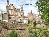Thumbnail image 14 of Shepherds Hill