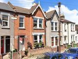 Thumbnail image 6 of Shipman Road
