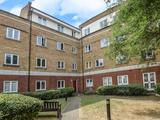 Thumbnail image 3 of Bermondsey Street