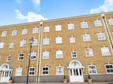 Thumbnail image 1 of Leathermarket Court