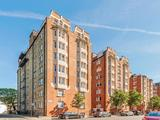 Thumbnail image 9 of Moscow Road