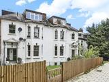 Thumbnail image 11 of Victoria Crescent