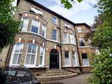 Thumbnail image 3 of Bromley Lane