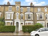 Thumbnail image 7 of Stansfield Road