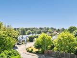 Thumbnail image 12 of Albemarle Road