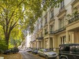 Thumbnail image 6 of Westbourne Terrace