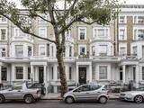 Thumbnail image 11 of Marloes Road