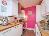 Thumbnail image 7 of Nasmyth Street