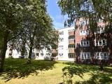 Thumbnail image 2 of Nunhead Lane