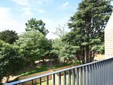 Thumbnail image 14 of Eastern Road