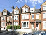 Thumbnail image 3 of Marney Road
